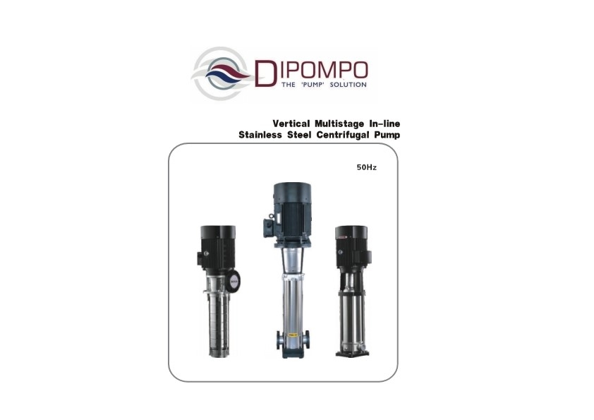 dipompo-vertical-multistage-in-line-pumps
