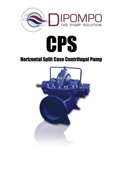 cps-horizontal-split-case-centrifugal-pumps